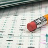 The Three R's of Standardized Testing Season:   Relentless, Remorseless, Regrettable